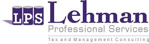 Lehman Professional Services